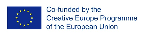 Co-funded by the European Union Creative Europe Program
